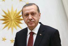Colpo di Stato Turchia, Erdogan va in Qatar