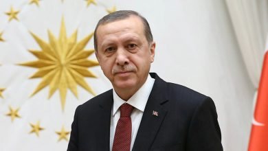 Photo of Erdogan accusa la Germania: il vostro modo di agire è nazista