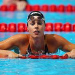 Olimpiadi 2016: gli Italiani qualificati 2