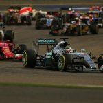 Qualifiche Gp Gran Bretagna 2016, Formula 1: Diretta TV Live e Streaming Gratis su Sky e Rai