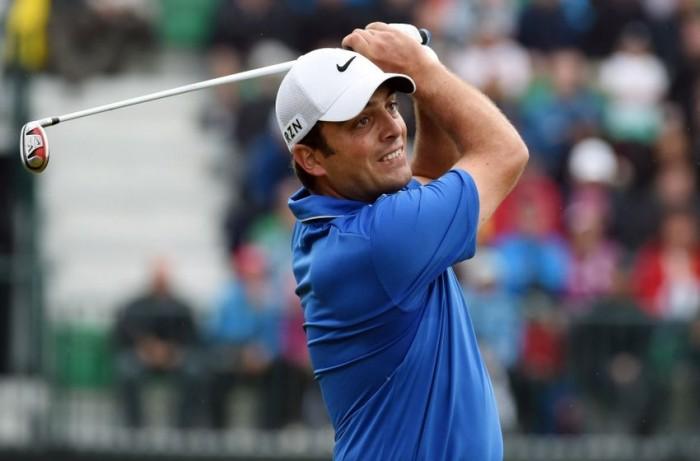 Golf Olimpiadi 2016, Italia Molinari rinuncia: Manassero al suo posto