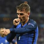 Video Gol Francia-Islanda 5-2 Highlights e Sintesi (Euro 2016)