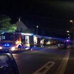 Germania, 17enne sul treno con l'ascia: 3 persone ferite