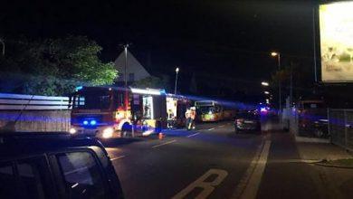 Photo of Attentato Monaco Di Baviera: Ultimi Aggiornamenti Live