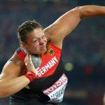 Europei Atletica 2016 Getto del peso femminile Finale: Risultati gara