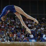 Olimpiadi Rio 2016, Ginnastica Artistica: Programma, Calendario e Date