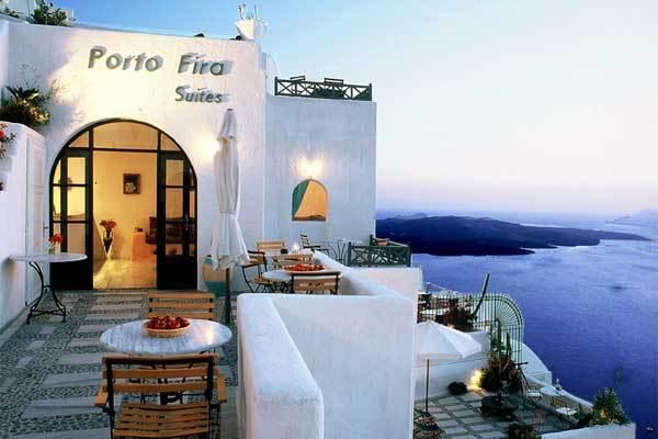 Vacanze low cost Agosto 2016: Migliori offerte last minute Grecia