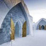 Ice Hotel Circolo Polare Artico: Classifica alberghi più belli