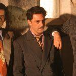 L'Ultimo dei Corleonesi: Streaming Film Bernardo Provenzano