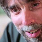 Lorenzo Amurri Morto: Che malattia aveva?