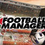 Football Manager 2017: Data di Uscita e Prezzo
