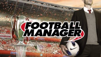 Photo of Giovani Talenti Football Manager 2017: Portieri, Difensori, Centrocampisti, Attaccanti