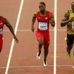 Olimpiadi Rio 2016, Atletica: Programma e Calendario
