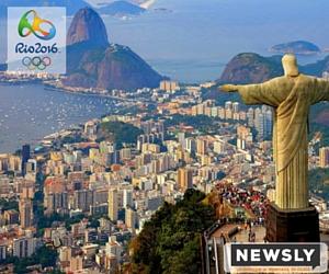 ultime notizie sulle olimpiadi di rio 2016