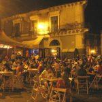 Estate 2016 Catania: Discoteche e locali estivi per la movida