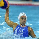 Pallanuoto Femminile Olimpiadi 2016, Italia: Convocazioni per Rio