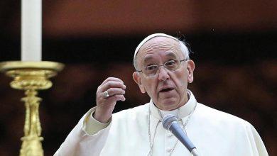 Photo of Isis minaccia Papa Francesco e Roma: aumenta il pericolo attentati in Italia