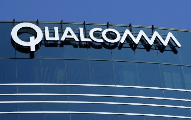 Qualcomm Snapdragon 821: Processori dedicati ai dispositivi mobili