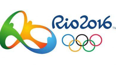 Olimpiadi Rio in Tv
