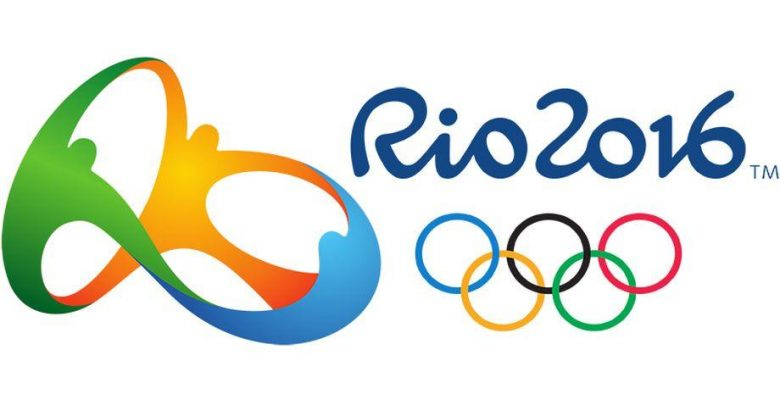 Olimpiadi Rio in Tv