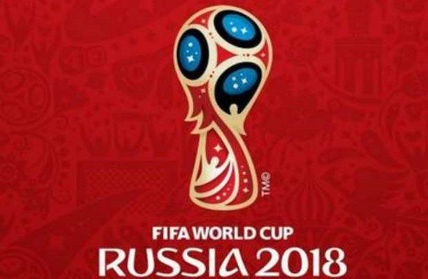 Mondiali di Calcio Russia 2018: Prezzi biglietti low cost