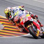 Risultati qualifiche MotoGp Sachsenring 2016: Marc Marquez primo