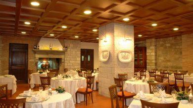Photo of La nuova guida per la ricerca del ristorante giusto
