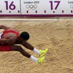 Europei Atletica 2016 Salto in lungo maschile Finale: Risultati gara