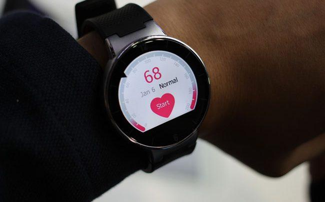 Google al lavoro: due Smartwatch Nexus in arrivo?