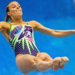 Olimpiadi Rio 2016, Tuffi: Programma e Calendario
