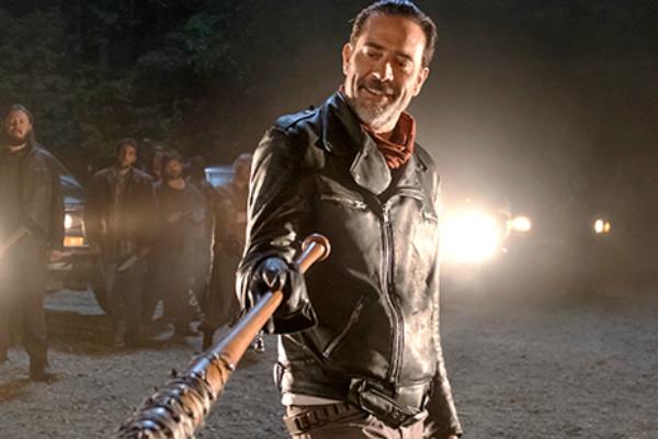 The Walking Dead: Uscita e Trailer ufficiale settima stagione (Video)