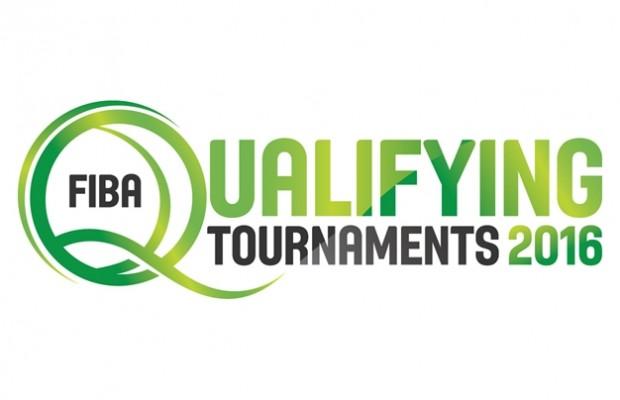 Basket Torneo Preolimpico Torino 2016: Info e Prezzi Biglietti 2