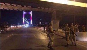 turchia-militari-potere