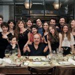 Anticipazioni Un Medico in Famiglia 10: Quando Inizia e Cast