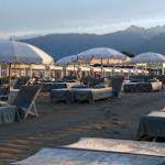 Migliori spiagge Toscana: Le mete più belle
