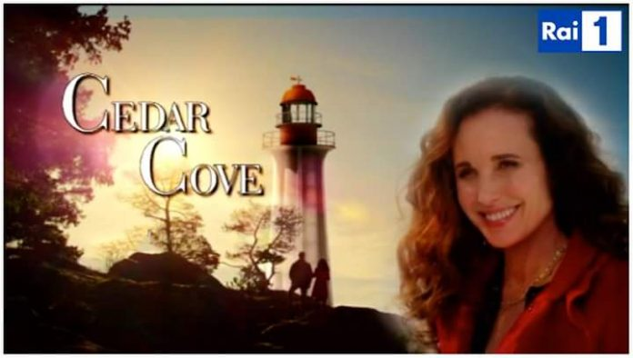 Cedar Cove 3 Streaming Gratis: Replica Prima Puntata 2 Agosto 2016