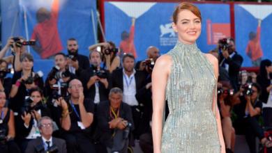 Photo of Premio Oscar 2017, Miglior Attrice: Emma Stone (La La Land)