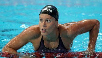 Photo of Video Oro Federica Pellegrini (Mondiali di Nuoto 2017)