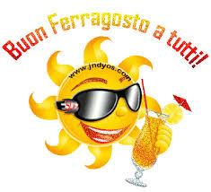 Ferragosto-Immagine
