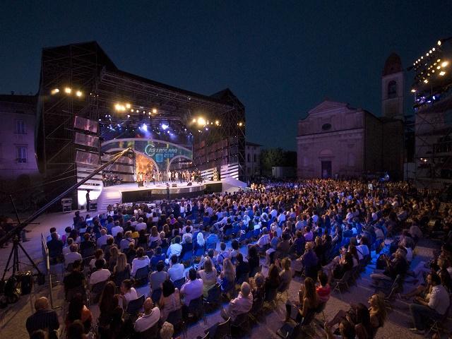 Festival di Castrocaro 2016: Programma completo 26-27 Agosto Rai Uno