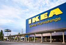 Ikea: Offerte e Sconti Agosto 2016