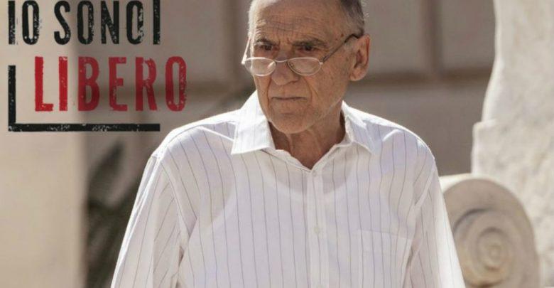 """""""Io sono Libero"""" docufiction per Libero Grassi: Cast e Trama"""