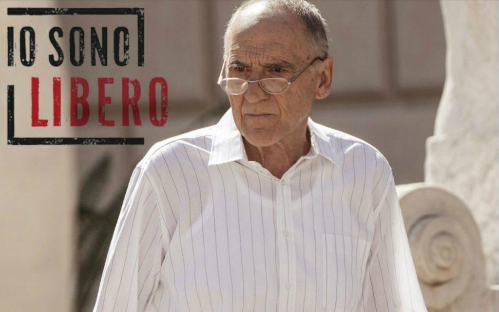 Libero Grassi, Io sono libero: la fiction il 29 agosto su Rai1