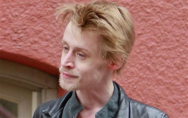 """Macaulay Culkin, attore """"Mamma ho perso l'aereo"""" morto: Ma è una bufala"""