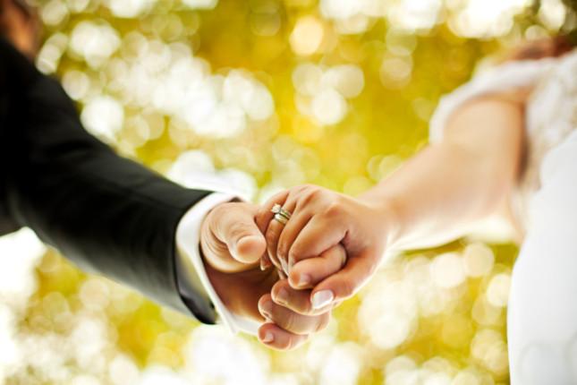 Bonus 20mila euro se ti sposi entro l'anno: ma è una bufala