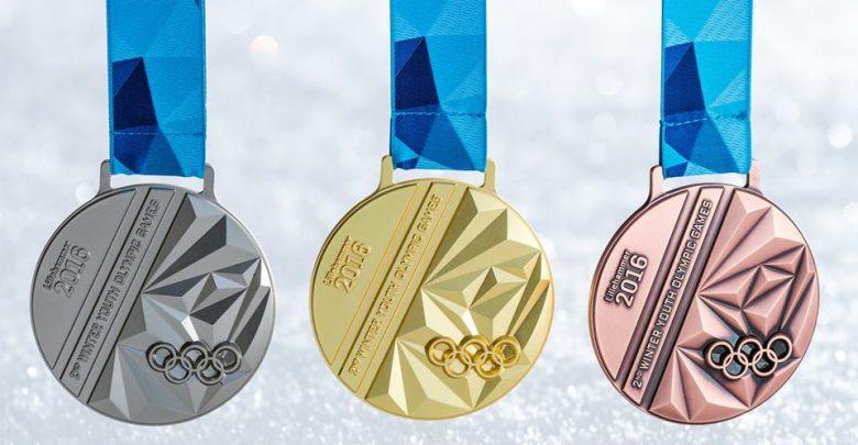 Quanto guadagnano gli Atleti Italiani medagliati a Rio 2016?