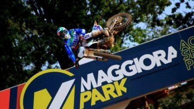 Photo of Motocross delle Nazioni 2016: Programma e Orari gare