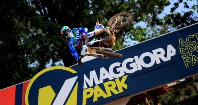 Motocross delle Nazioni 2016: Quando e Dove si corre