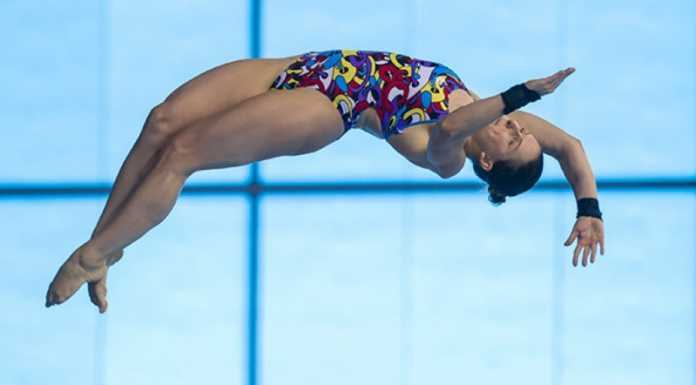 Piattaforma 10 metri Femminile Eliminatorie, Diretta Tv e Streaming Gratis (Tuffi Rio 2016)
