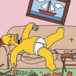 Come smaltire la sbornia: Consigli e trucchi per farla passare